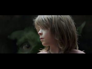 petes-dragon-official-trailer Video Thumbnail