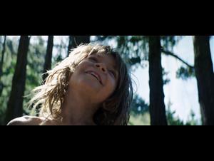 petes-dragon-teaser-trailer Video Thumbnail