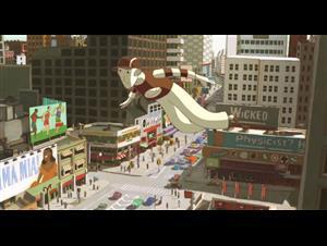 phantom-boy-official Video Thumbnail
