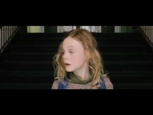 phoebe-in-wonderland Video Thumbnail