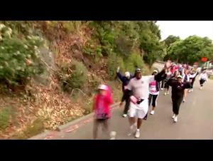 pink-ribbons-inc Video Thumbnail