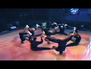 planet-b-boy Video Thumbnail