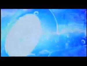 pokemon-3-the-movie Video Thumbnail