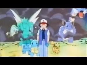 pokemon-the-first-movie Video Thumbnail