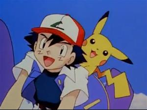 pokemon-the-movie-2000 Video Thumbnail