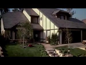 poltergeist Video Thumbnail