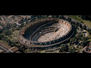 pompeii Video Thumbnail