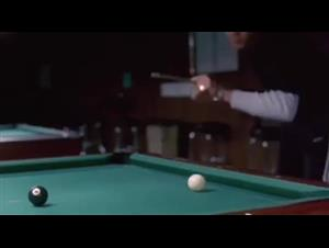 poolhall-junkies Video Thumbnail