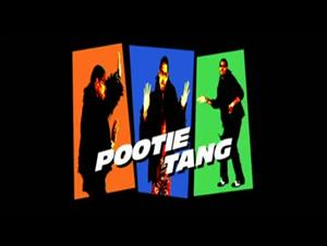 pootie-tang Video Thumbnail