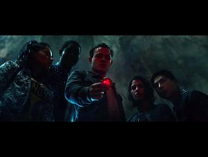 power-rangers-official-teaser-trailer Video Thumbnail