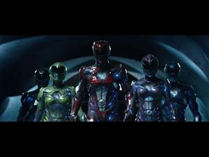 power-rangers-official-trailer-its-morphin-time Video Thumbnail