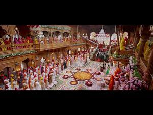 prem-ratan-dhan-payo Video Thumbnail