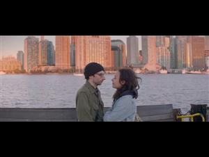 pretend-were-kissing-teaser Video Thumbnail