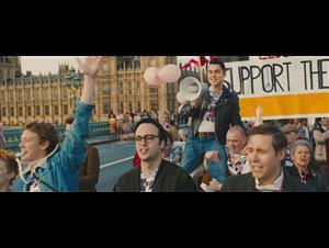pride Video Thumbnail