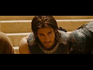 prince-of-persia-the-sands-of-time Video Thumbnail