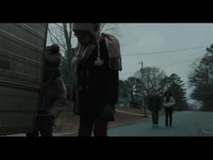 prisoners Video Thumbnail
