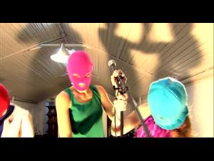 pussy-riot-a-punk-prayer Video Thumbnail