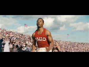 race Video Thumbnail