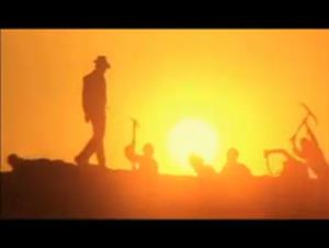 raiders-of-the-lost-ark Video Thumbnail