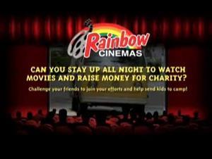 rainbow-movie-marathon Video Thumbnail