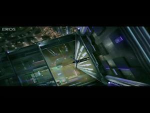 raone Video Thumbnail