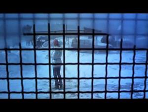 reindeer-games Video Thumbnail