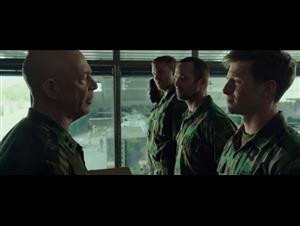 renegades-official-trailer Video Thumbnail