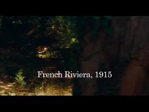 renoir Video Thumbnail