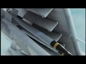 rescue-dawn Video Thumbnail