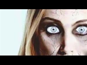 resident-evil-apocalypse Video Thumbnail