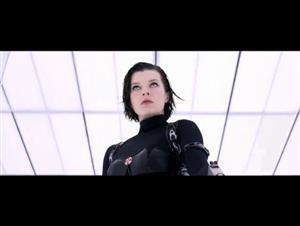 resident-evil-retribution Video Thumbnail