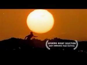 riding-giants Video Thumbnail