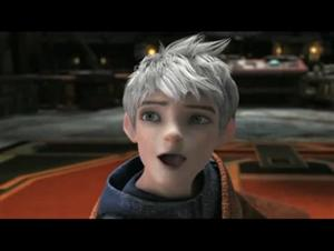 rise-of-the-guardians-imax Video Thumbnail