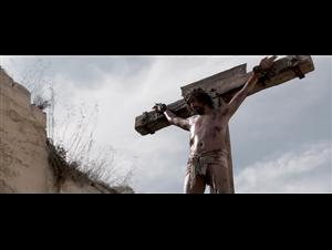 risen Video Thumbnail