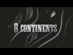 roadie Video Thumbnail