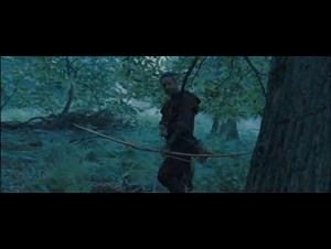 robin-hood Video Thumbnail