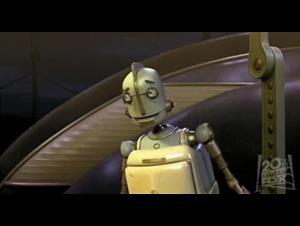 robots Video Thumbnail