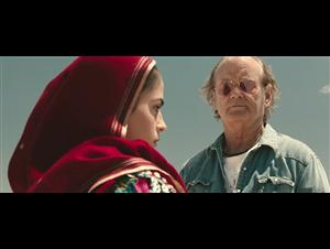 rock-the-kasbah Video Thumbnail