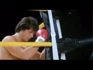 rocky-ii-trailer Video Thumbnail