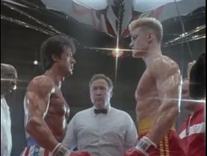 rocky-iv-trailer Video Thumbnail