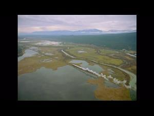 rocky-mountain-express Video Thumbnail