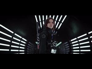 rogue-one-a-star-wars-story-official-teaser-trailer Video Thumbnail