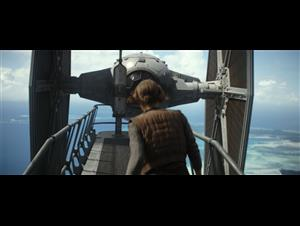 rogue-one-a-star-wars-story-official-trailer-trust Video Thumbnail