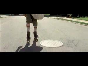 roll-bounce Video Thumbnail