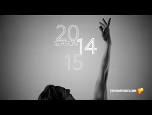 romeo-and-juliet-bolshoi-ballet Video Thumbnail