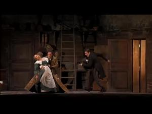 royal-opera-houses-the-marriage-of-figaro Video Thumbnail