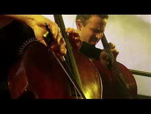 rush-clockwork-angels-tour Video Thumbnail