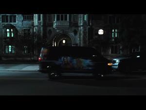 salvation-boulevard Video Thumbnail