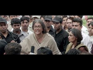 sarbjit-trailer Video Thumbnail
