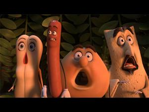 sausage-party-restricted-trailer Video Thumbnail